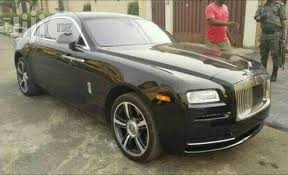 rolls royce phantom 2015 black. rollsroyce phantom 2015 black for sale in ejigbo buy cars from akinyemi gbenga olumide on jijing rolls royce o