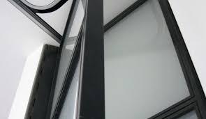 sliding glass door track repair parts door aming sliding doors fix screen repair parts sliding glass