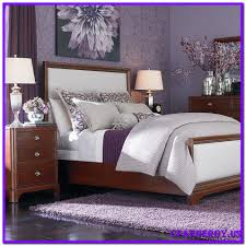 Full Size Of Bedroom:purple Yellow Bedroom Curtains For Light Purple Walls  Grey And Yellow Large Size Of Bedroom:purple Yellow Bedroom Curtains For  Light ...