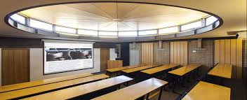 office pop. Best Design For Lecture Theatre School College University In India Delhi Gurgaon Office Pop R