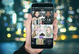 27 apps like stardoll top