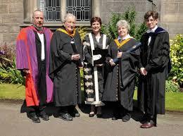 Laureation Address – Professor Noam Chomsky   University of St Andrews news