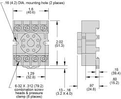 relay base wiring diagram valid modern omron timer relay wiring omron relay my4n wiring diagram relay base wiring diagram valid modern omron timer relay wiring diagram position electrical