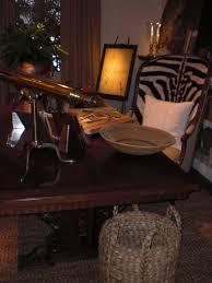 Ralph Lauren Living Room Furniture Mannerofstyle Ralph Lauren Home Releases Safari Inspired 2011