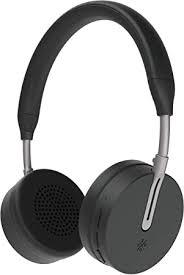 Kygo Life A6/500   On-Ear Bluetooth Headphones ... - Amazon.com