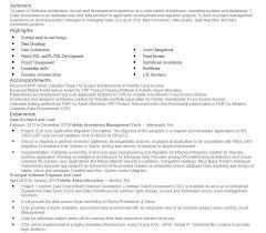 Solutions Architect Resume Sap Architect Resume Enterprise Data Delectable Aws Resume