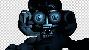 sister location five nights at freddy s