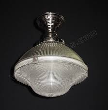 image of vintage good antique light fixtures