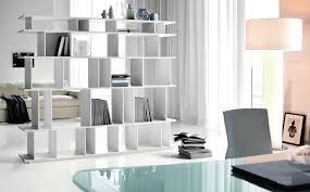 Interior Home Furniture Adorable Design Top Modern Furniture Design Ideas  On Interior Home Design Style With Modern Furniture Design Ideas