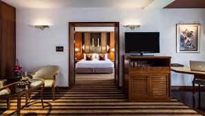 One Bedroom Suite New York Amazing One Bedroom Luxury Suite New York New York With One