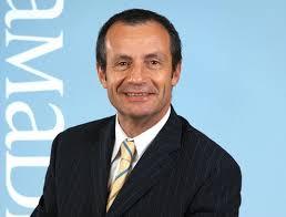 Rappelons qu'il avait succédé en 2007 à Philippe Grando. Amadeus : Jean-Louis Richard quitte la présidence d'Amadeus France - 1743675-2363653