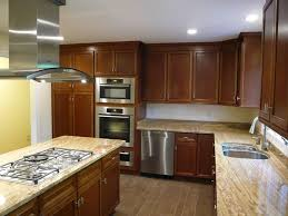 home depot kitchen remodel color designs ideas and decors home
