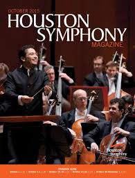 houston symphony magazine by houston symphony issuu