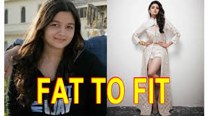 Alia Bhatt Diet Plan And Workout Routine In Hindi