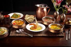 Best Indian Food Near Chicago Kama Bistro Best Indian Restaurant