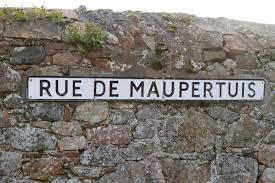 Image result for Le Rue de maupertuis