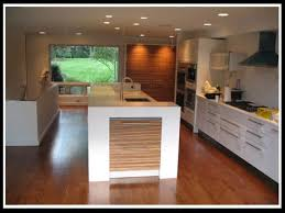 granite countertops wood ridge nj marble countertops quartz countertops at peter brooks stone works