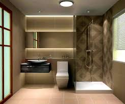 accessories exquisite good ideas and pictures modern bathroom accessoriesexquisite black white tile bathroom