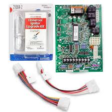 trane thermostat wiring schematic images heat pump wiring board wiring diagram nilza white rodgers 4 wire 1f90 thermostat