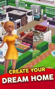 home street design your dream home apk download free