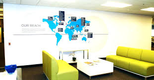 corporate office decorating ideas pictures. Stunning Full Size Of Corporate Wall Murals Popular Item Law Office Decorations Art Modern Small Business Decorating Ideas Pictures
