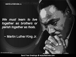 Famous Martin Luther King Quotes Wallpapers Martin Luther King Jr