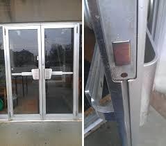 commercial door weather stripping user submitted photos of commercial door hardware commercial garage door weather seal