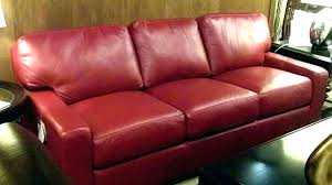 how to clean leather couch naturally natural sofa way cleaning faux cleaner for fake white faux leather sofa cleaning elegant how
