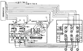 marine diesel engine wiring diagram yanmar generator voltage full size of yanmar single cylinder diesel engine wiring diagram marine generator image data schema o