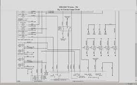 wiring diagram for 2003 chevy w4500 wiring diagram list w4500 wiring diagram wiring diagrams isuzu w4500 wiring wiring diagram expert 2005 gmc w4500 wiring diagram