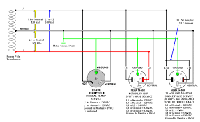 30 amp generator plug wiring diagram gallery electrical wiring diagram Wiring a 30 Amp Circuit 30 amp generator plug wiring diagram collection install 30amp plug 20 amp wire inspirational woodalls