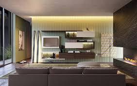 Mobili Per La Casa On Line : Arredo zona living le geniali composizioni sky line e mood