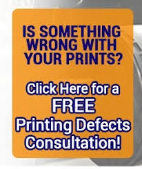 What Is Distortion In Flexo Printing