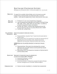 Good Objective For Resume Stunning Retail Objective For Resume Objective Of Resume Ecology Essay