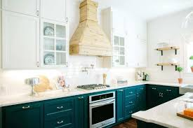 55 Luxury Gallery Ideas About Fixer Upper Kitchen Cabinets Kitchen