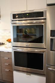 wiring roper diagram dryer rgd4100sqo wiring diagram libraries wiring roper diagram dryer rgd4100sqo wiring libraryfrigidaire gallery double wall oven lovely frigidaire double oven rh