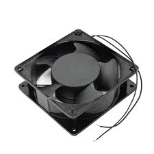 fan on sale. aliexpress.com : buy 1 pcs automatic egg incubator hatcher fan for sale from reliable suppliers on hellopets store