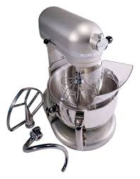 kitchenaid 6 quart professional bowl lift stand mixer. thank you kitchenaid 6 quart professional bowl lift stand mixer