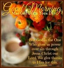 Jesus Christ Good Morning Quotes Best of 24 Best Good Morning Friends Images On Pinterest Morning Quotes