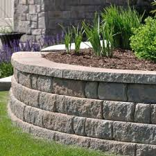 Small Picture 54 best Landscape Ideas Front Yard images on Pinterest Front