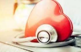 Image result for गर्मियों में होने वाली बीमारियों से बचें, अपनाएं ये टिप्स
