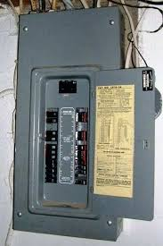 how to change a fuse in an old fuse box breaker box with a federal pacifica fuse box location Pacific Fuse Box #28