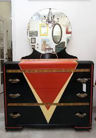 art deco furniture. now this is gorgeous piece artdeco waterfall dresser art deco furniture o