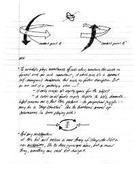 cover letter antigone essay topics antigone persuasive essay  cover letter antigone essay prompts gyrosoulantigone essay topics