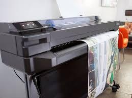 photos of office. HP Printer Office Photos Of