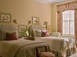 Image of: Black Wrought Iron Twin Bed