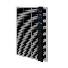 2 000 watt wall heater fsswh2004