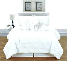 luxury off white bed off white comforter bed linen marvellous bedding sets white off white bedding sets white bed comforters white bedspread target