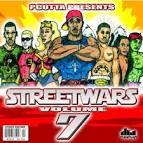 Street Wars, Vol. 7