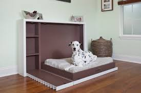 diy pallet dog bed furniture pallets design ideas amazing diy pallet dog bed ideas you